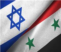سوريا تنفي حدوث «مفاوضات سرية» مع إسرائيل