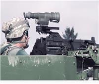 الجيش الأمريكي يخطط لدمج مدفع رشاش مع قاذفة قنابل  فيديو