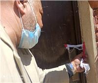 فى حملة بالإسكندرية..إغلاق منشآت صناعية ومحال جزارة «غشاشة ومخالفة»
