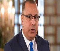 هشام المشيشي: أولويتنا خدمة التونسيين