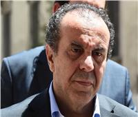 تونس.. حفظ التحقيق في اتهام صهر الرئيس السابق بالفساد
