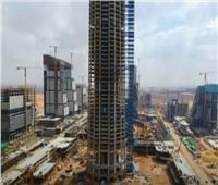 نائب وزير الإسكان: 500 مليار جنيه قيمة الإنفاق على مشروعات العاصمة الإدارية| فيديو