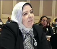 وزير التعليم يعتمد لائحةمركز إعداد القيادات التربوية