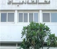 تطوير 28 قرية بـ«حياة كريمة» لـ 250 ألف نسمة بـ«كفر سعد دمياط»