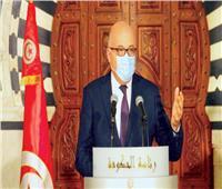 وزير الصحة التونسي: الدفعات المقبلة من اللقاحات ستشمل القيادات العليا