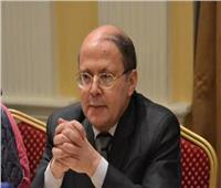 عبد الحليم قنديل: الرئيس التونسي صامد أمام حركة النهضة الإخوانية |فيديو