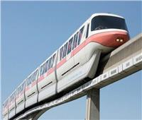 مع القطار الكهربائى.. 50دقيقة مدة الرحلة من القاهرة للعاصمة الإدارية