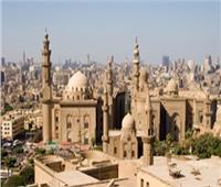 12 معلومة عن تطوير مناطق القاهرة التاريخية