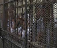 اليوم.. الحكم على المتهمين بـ«خلية داعش بولاق الدكرور»