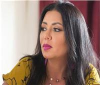 اليوم .. دعوى اتهام رانيا يوسف بالفعل الفاضح