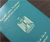 اليوم.. نظر دعوى عدم دستورية حصول الزوجة الأجنبية على الجنسية المصرية