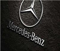 «مرسيدس» تستدعي 2.6 مليون سيارة لعيوب في تصميم البرمجيات بالصين
