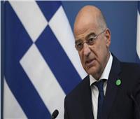 اليونان تحذر: طموح تركيا النووي قد يؤدي إلى تشرنوبل جديدة