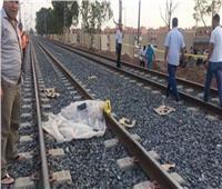 خاص| المترو يكشف حقيقة مصرع طفل تحت عجلات القطار