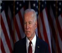 توجيه اتهام لشاب بالتخطيط لاغتيال الرئيس الأمريكي جو بايدن