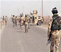 اشتباكات بين القوات العراقية وعناصر من «داعش» على الحدود مع سوريا