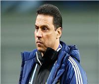 «البدري» يستقر على مهاجم مفاجأة في قائمة منتخب مصر المقبلة