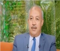 قطاع الآثار الإسلامية: وضعنا استراتيجية كاملة لتطوير القاهرة التاريخية