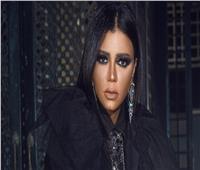 تأجيل دعوى اتهام رانيا يوسف بالفعل الفاضح لـ21 مارس