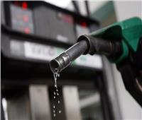 الطريق إلى تحقيق الاكتفاء الذاتي من «البنزين والسولار» عام 2023..إنفوجراف