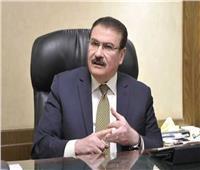 «المهندسين» تعلن رفضها الكامل لأي إدعاءات أو تدخل في شئون المجتمع المصري