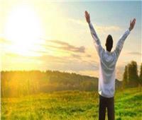 برج «العذراء» اليوم.. الفلك يمنحك يوم سعيد ومريح