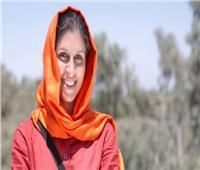 نازنين زاجري-راتكليف تمثل مجددا أمام المحكمة في طهران