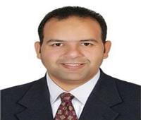وزير التعليم العالي: تجديد ندب أنور إسماعيل مساعداً للمشروعات القومية