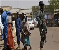 مسلحون يختطفون 39 طالبا في نيجيريا