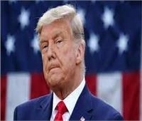 خسائر ترامب من غلق تويتر تفوق الانتخابات