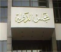 مجلس الدولة يعيين قاضيات نقلا من هيئة النيابة الإدارية وهيئة قضايا الدولة