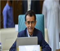 رئيس «حقوق الإنسان» بالبرلمان العربي يشيدبتجربة البحرين
