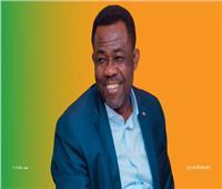 تعيين الكونغولي فيرون أومبا أمينا عامًا للاتحاد الإفريقي لكرة القدم «كاف»
