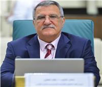 ظافر العاني: نرفض قرار البرلمان الأوروبي بشأن حقوق الإنسان بالبحرين
