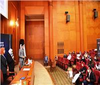 تدريب 400 موظف ضمن المبادرة القومية «المسئول الحكومي المحترف» بأسوان