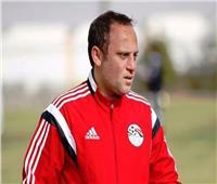 أسامة حسني: أتمنى انسحاب الكابتن أحمد الطيب من التعليق على مباريات الأهلي