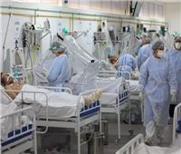 إندونيسيا تسجل 4 آلاف و607 إصابات و100 وفاة جديدة بكورونا