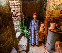 مودة وتكافل وكرامة.. خطة «التضامن» لدعم المرأة الريفية