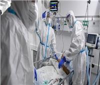 النمسا تسجل 2503 إصابات جديدة و17 وفاة بفيروس كورونا