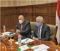 «حقوق الإنسان» بالبرلمان تهاجم البيان الأممي في حضور وزير الخارجية
