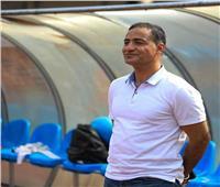 سفير مصر بالكونغو يحضر المران الأول للأهلي استعدادًا لـ«فيتا كلوب»