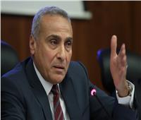 جمال نجم يكشف تفاصيل اجتماع الرئيس السيسي مع محافظ البنك المركزي