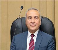 نائب محافظ البنك المركزي: مبادرة دعم المشروعات وفرت 900 ألف فرصة عمل