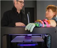 زراعة الأعضاء ثلاثية الأبعاد.. إنقاذ للحياة من الأمراض المزمنة