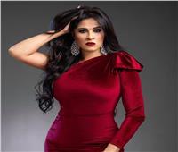 غزل.. ياسمين عبد العزيز تروج لشخصيتها في «اللي مالوش كبير»