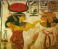«هي التي من أجلها تشرق الشمس».. أول عبارة حب موثقة بالتاريخ