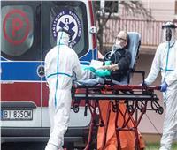 اليونان: تسجيل 1626 إصابة جديدة بـ«كورونا» و53 حالة وفاة