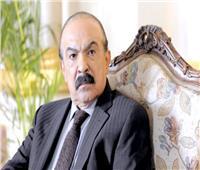 بعد وفاته.. مصير مشاهد هادي الجيار في «الاختيار 2»