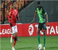 سفير مصر بالكونغو: مباراة الأهلي وفيتا كلوب ستقام في أجواء صعبة
