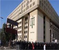 اليوم.. ثاني جلسات محاكمة المتهمين في خلية «أحرار الشام»